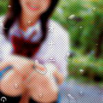 onani_cover.jpg